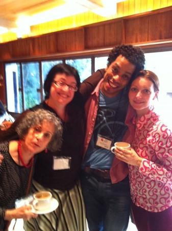Deb, Helen, Manuel, Florence.jpg
