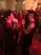 Gala 2018 Healthcare Clowning International Meeting, Vienna, Austria