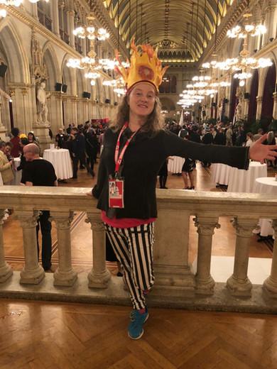 Melissa A at the Gala.jpg