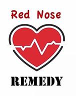 rnr logo 2019 copy.webp
