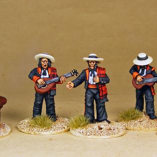 Mariachi band2.jpg