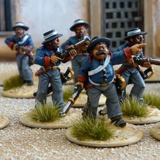 Alamo six.jpg