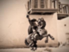 Alamo32_edited.jpg