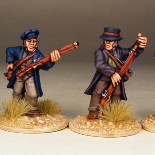 Texians in Frockcoats.jpg