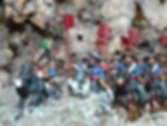 Alamo one.jpg