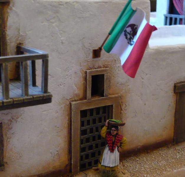 Alamo23.jpg