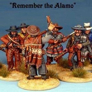 Remember the Alamo!.jpg