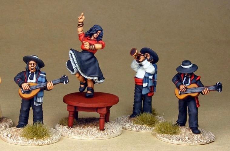Mariachi band.jpg