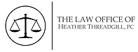 Heather6 (3).png