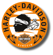 logo-harley-davidson-ajaccio.png