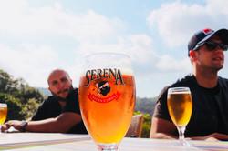 biere serena