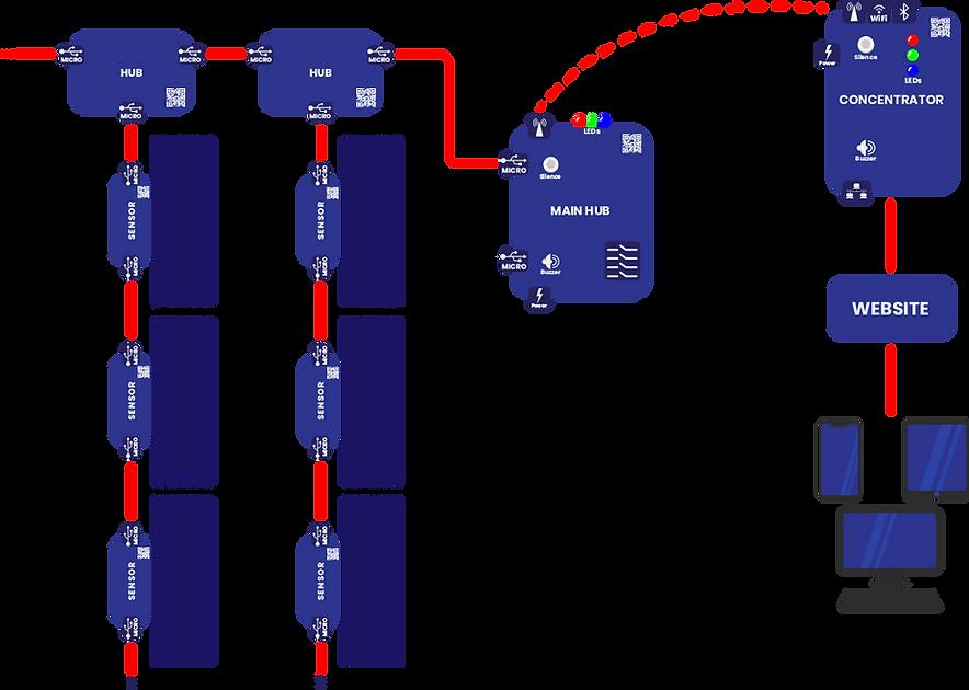 Final Illustration 2.2.png