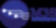 m3s_logo.b93bd414.png