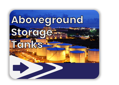 storage tanks.png