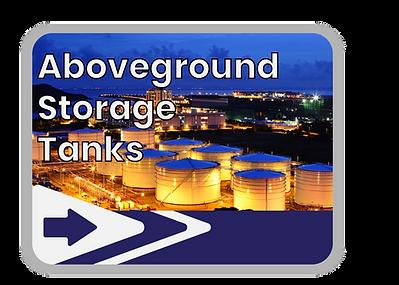 storage tanks.png