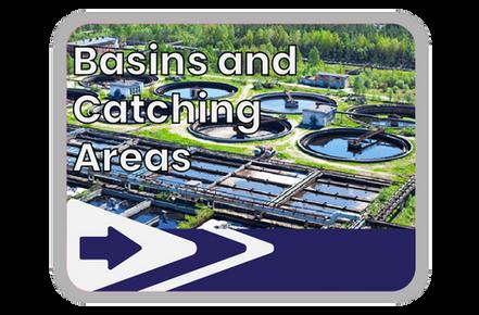 basins.png
