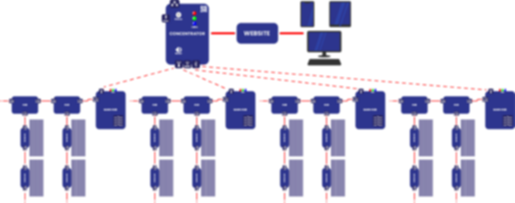 final illustration 3.2.png