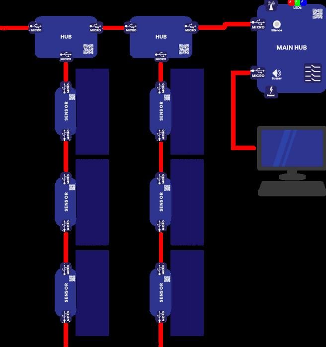 final illustration 1.2.png