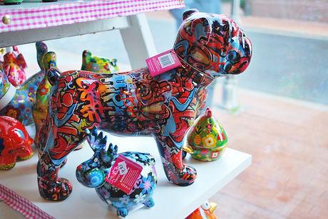 Porzellan Hund.jpg