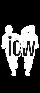 iCW Logo June.png