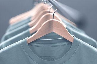 T-shirts%20on%20Hangers_edited.jpg