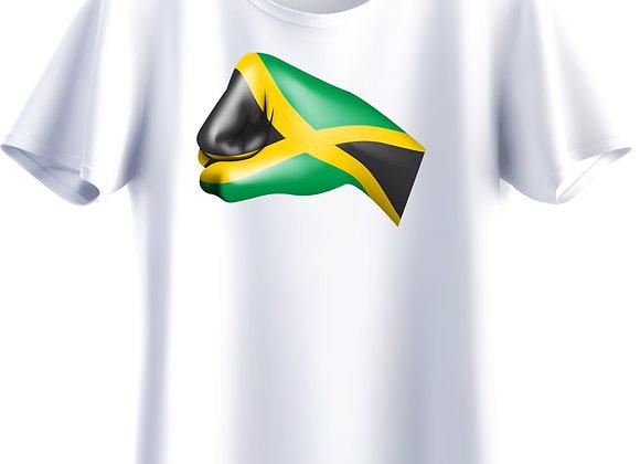 Jamaica Power