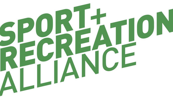 WRS is governed by the Sport & Recreational Alliance