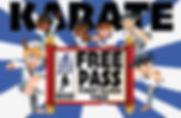 JFI KARATE .1_edited.jpg