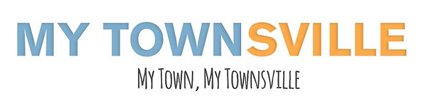 mytown.png