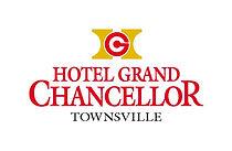 GrandChancellorTownsville-17813-L-1-1713