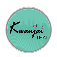 Kwanjai_Thai_opt4.png