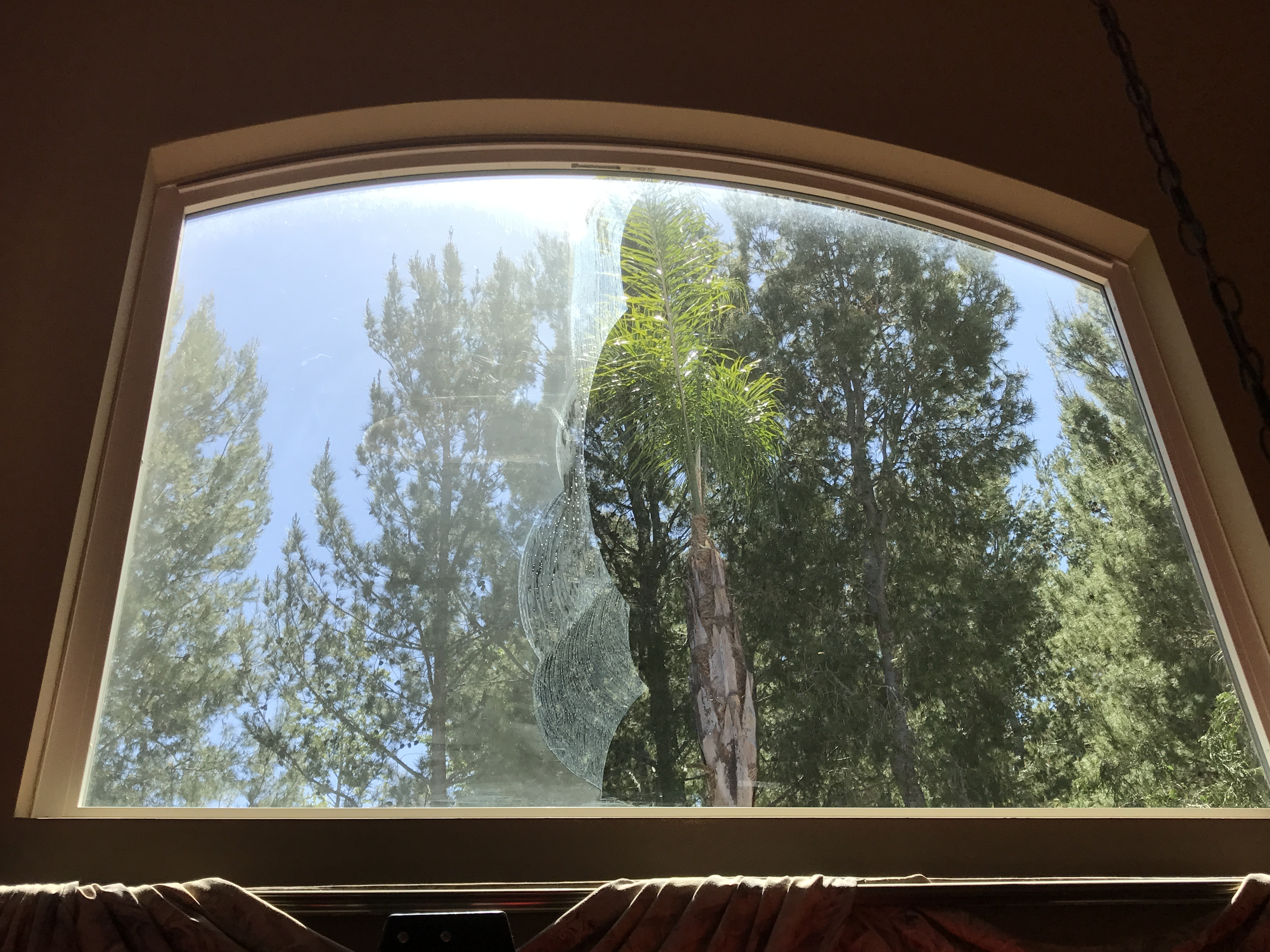 window cleaning anaheim