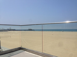 window cleaning newport beach