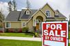 Realtors: Clean Windows Help Sell Homes