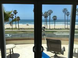 window cleaning huntington beach