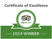 Excellence-Badge-2014.png