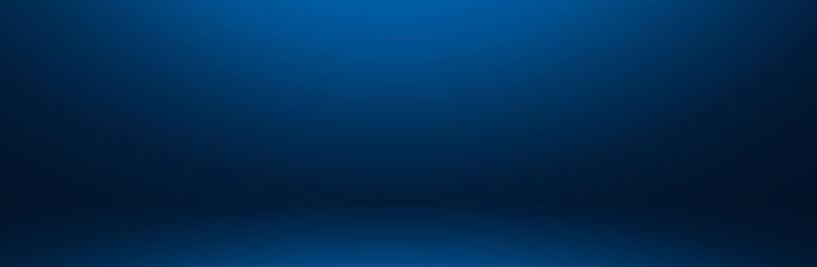 fundo_azul.jpeg