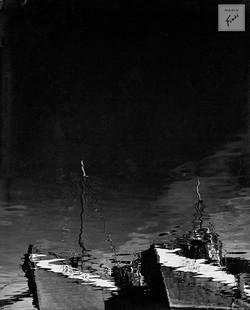 Fantasmas dos mares (c.1950)