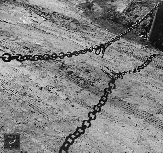 Dia de folga (c.1950)