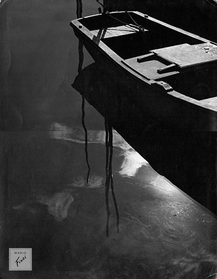 Repouso (1953)