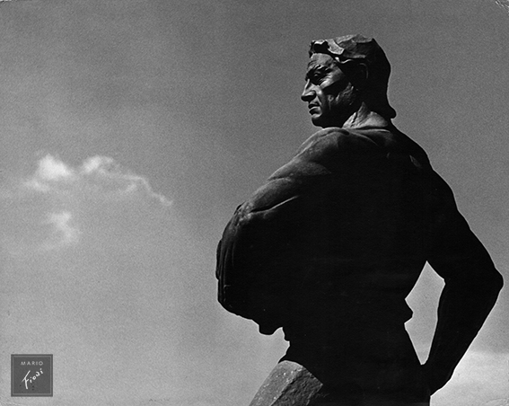 O Semeador (1949)