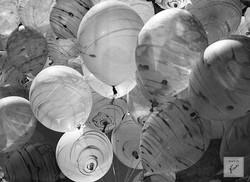 Balões (1957)
