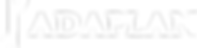 logo_default.png