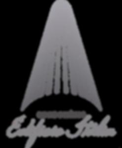 EDIFICIO_ITALIA_logo.png