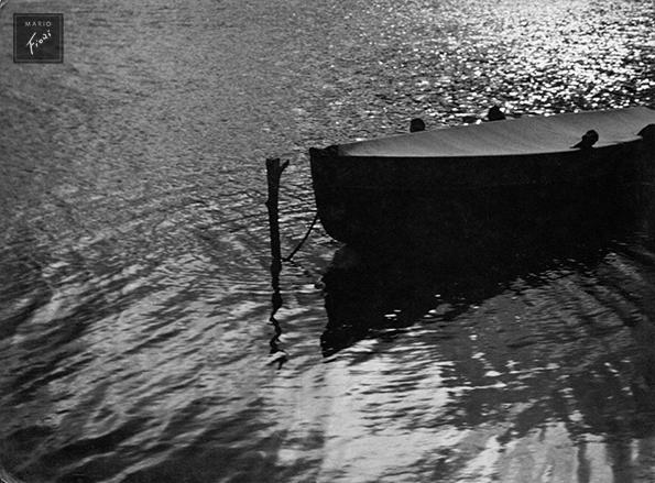 Só (c.1960)