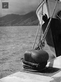Amarras (c.1950)