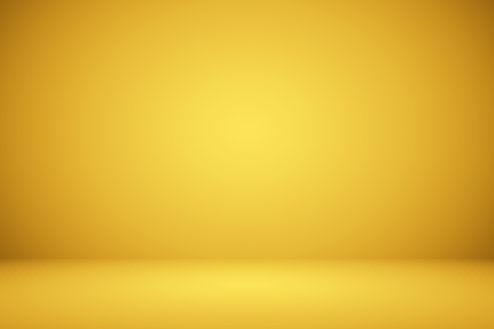 fundo_amarelo.jpg