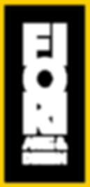 logo_FIORI_yllw.png