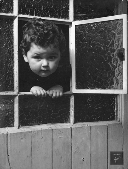 Walenia (1954)