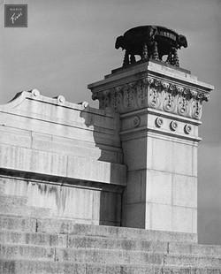 Pira (c.1950)